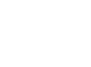 Four Diamond logo